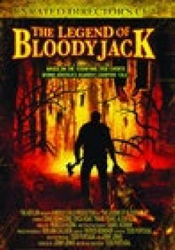Легенда о смерти - The Legend of Bloody Jack