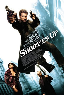 Пристрели их - Shoot Em Up