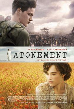 Искупление - Atonement