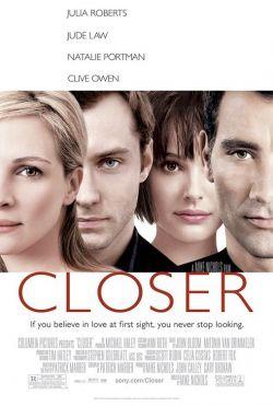 Близость - Closer