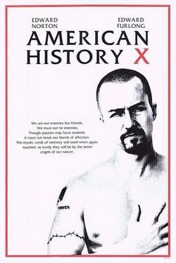 Американская история Х - American History X