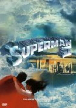 Супермен 2 - Superman II