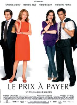 Нет секса - нет денег - Prix a payer, Le