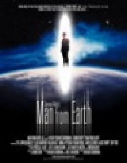 ������� � ����� - The Man from Earth
