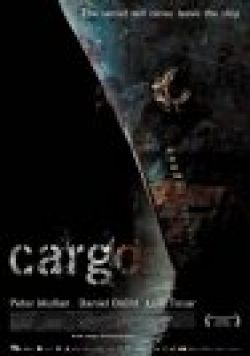 Груз - Cargo