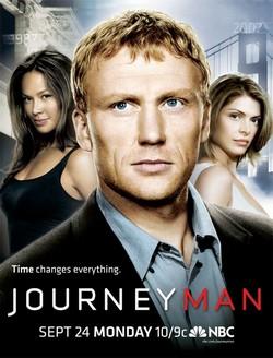Путешественник - Journeyman
