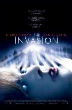 ��������� - The Invasion