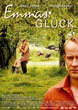 Счастье Эммы - Emmas Gluck