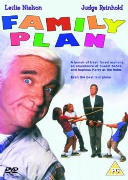 Семейный план - Family Plan