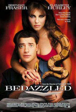Ослепленный желаниями - Bedazzled