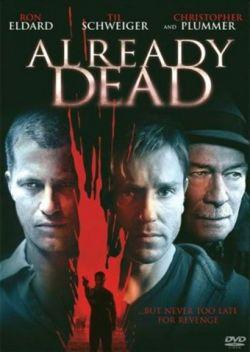 Ловушка - Already Dead