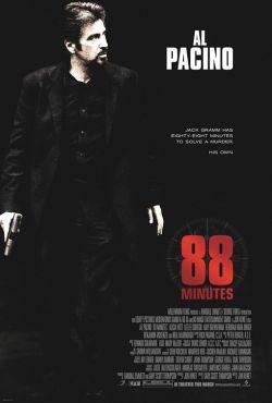 88 минут - 88 Minutes