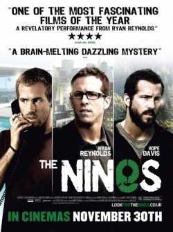 �������� - The Nines