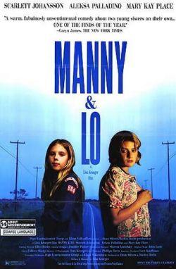������� - Manny $ Lo