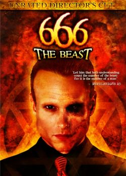 666: Число Зверя - 666: The Beast
