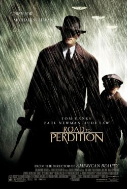 ��������� ���� - Road to Perdition