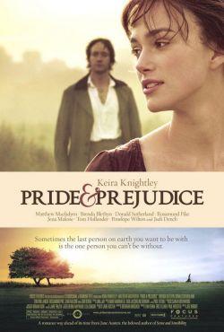 Гордость и предубеждение - Pride $ Prejudice
