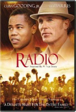 Радио - Radio