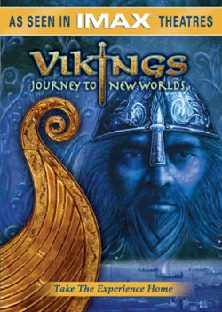 �������: ���� � ����� ������ - Vikings: Journey to New Worlds