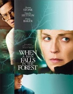 Стертая реальность - When a Man Falls in the Forest