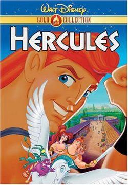 Геркулес. Сезон 2 - Hercules. Season II