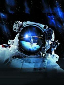 Астронавты древности, Реальность или фантастика? - Is It Real ? Ancient Astronauts