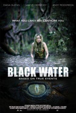 Хищные воды - Black Water