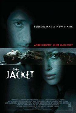 Пиджак - The Jacket