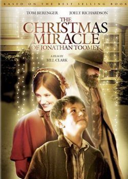 �������������� ���� ��������� ���� - The Christmas Miracle of Jonathan Toomey