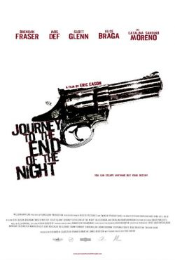 ����������� � ���� ���� - Journey to the End of the Night