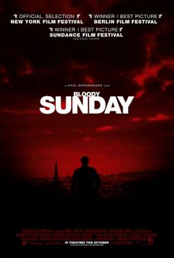 �������� ����������� - Bloody Sunday