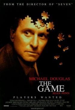 Игра - The Game