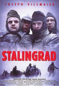 Сталинград - Stalingrad