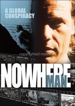 Человек ниоткуда - Nowhere Man