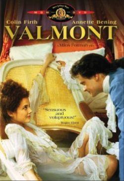 Вальмон - Valmont