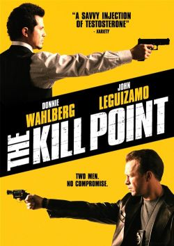 Точка убийства - The Kill Point
