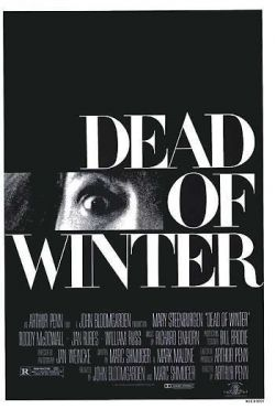 В зимнюю стужу - Dead of Winter