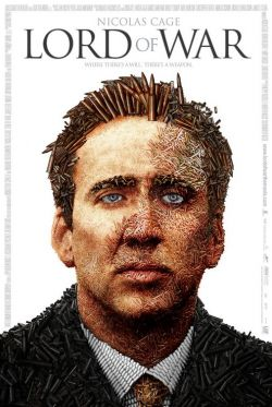 ��������� ����� - Lord of War