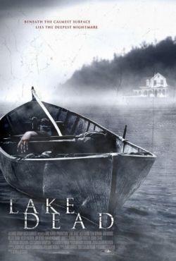 Озеро смерти - Lake Dead