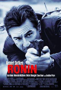 Ронин - Ronin