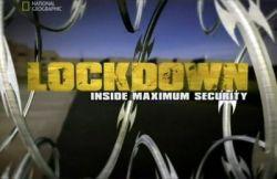 Особо строгий режим - Lockdown