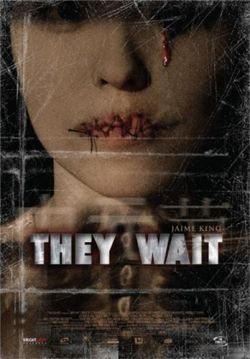 Ожидание - They Wait