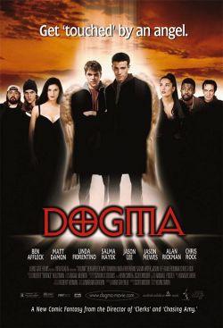 Догма - Dogma