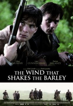 Ветер, что качает вереск - The Wind That Shakes the Barley