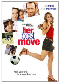 ������ ���� - Her Best Move