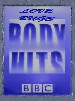 Тайны тела. Болезни от любви - Body Hits: love bugs