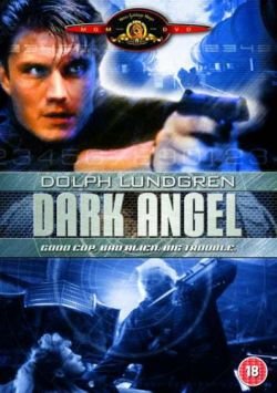 ����� ���� - Dark Angel