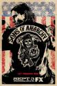 Сыновья Анархии. Сезон 1 - Sons of Anarchy. Season I