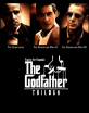 Крестный отец: Трилогия - (The Godfather: Trilogy)