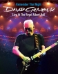 David Gilmour - Remember That Night -